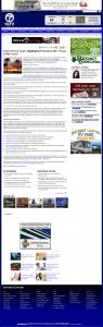 Forex Peace Army   KLTV ABC-7 (Tyler, TX)
