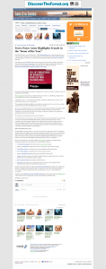Forex Peace Army | Santa Cruz Sentinel (Santa Cruz, CA)
