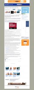 Forex Peace Army | SiliconValley.com (Silicon Valley, CA)