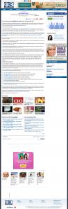 Forex Peace Army | WSHM-TV CBS-3 (Springfield, MA)