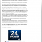 Dmitri Chavkerov - WLTZ-TV NBC-38 (Columbus, GA) - Consistent Money