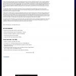Dmitri Chavkerov - WMC NBC-5 (Memphis, TN) - Consistent Money