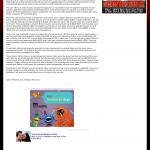 Dmitri Chavkerov - WOIO CBS-19 (Cleveland, OH) - Consistent Money