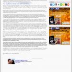 Dmitri Chavkerov - WRIC ABC-8 (Richmond, VA) - Consistent Money