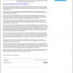 Dmitri Chavkerov - WSFX-TV FOX-26 (Wilmington, NC) - Consistent Money