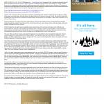 Dmitri Chavkerov - WTRF-TV CBS-7 (Wheeling, WV) - Consistent Money