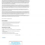 Dmitri Chavkerov - WXIX FOX-19 (Cincinnati, OH) - Consistent Money