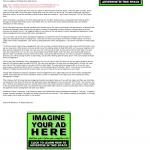 Dmitri Chavkerov - WXTX-TV FOX-54 (Columbus, GA) - Consistent Money