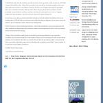 Dmitri Chavkerov - Axleration - Lean Forex Trading
