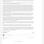 Dmitri Chavkerov - Buffalo News (Buffalo, NY) - Lean Forex Trading