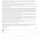Dmitri Chavkerov - FinancialContent - PR Newswire - Lean Forex Trading