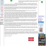 Dmitri Chavkerov - IT News Online - Lean Forex Trading