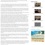 Dmitri Chavkerov - Island Packet (Bluffton, SC) - Lean Forex Trading