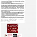 Dmitri Chavkerov - KALB-TV CBS-2 / NBC-5 (Alexandria, LA) - Lean Forex Trading