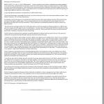 Dmitri Chavkerov - KEYC-TV CBS-12 / FOX-12 (Mankato, MN) - Lean Forex Trading