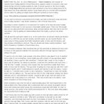 Dmitri Chavkerov - KFDA CBS-10 (Amarillo, TX) - Lean Forex Trading