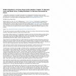 Dmitri Chavkerov - KFVE MyNetworkTV-5 (Honolulu, HI) - Lean Forex Trading