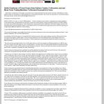 Dmitri Chavkerov - KHQ-TV NBC-6 (Spokane, WA) - Lean Forex Trading