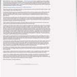 Dmitri Chavkerov - KOAM-TV CBS-7 (Pittsburg, KS) - Lean Forex Trading