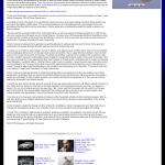 Dmitri Chavkerov - KPLC NBC-7 (Lake Charles-Lafayette, LA) - Lean Forex Trading