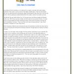Dmitri Chavkerov - KVOR 740-AM (Colorado Springs, CO) - Lean Forex Trading